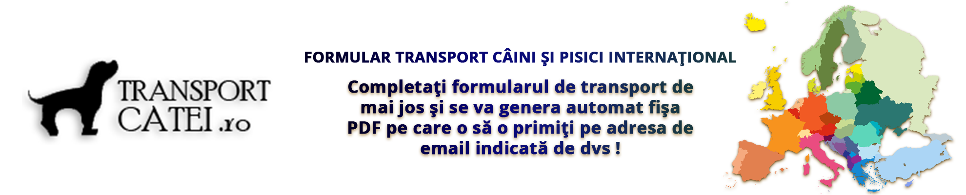 Bannere-formular-transport caini si pisici